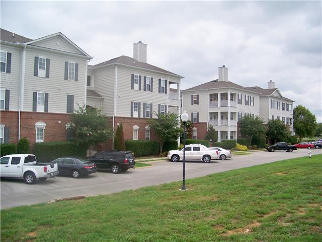 Rental Homes for Rent, ListingId:33386996, location: 4000F3 Deer Creek Blvd Spring Hill 37174
