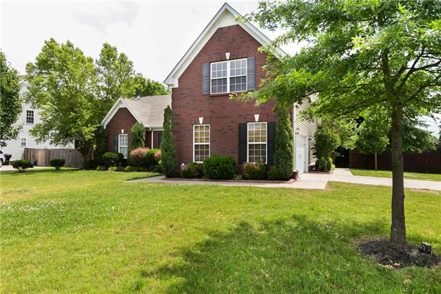 1771 Potters Ct, Murfreesboro, TN 37128