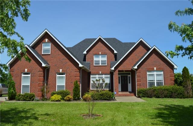 Real Estate for Sale, ListingId: 33406981, Murfreesboro,TN37128