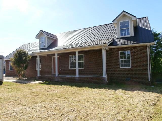 117 Ivanhoe Ct, Murfreesboro, TN 37127