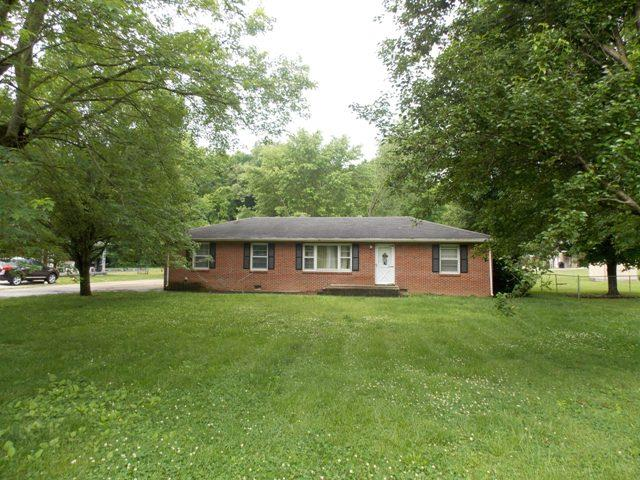 Real Estate for Sale, ListingId: 33407130, Brush Creek,TN38547