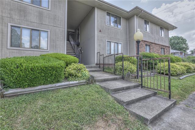 Real Estate for Sale, ListingId: 33406846, McMinnville,TN37110
