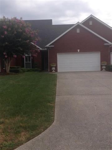 105 Hickory Ct, Mc Minnville, TN 37110