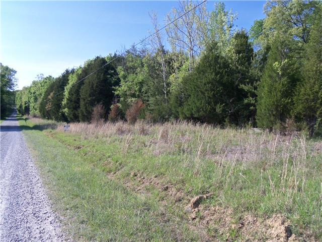 234.51 acres Elkton, KY