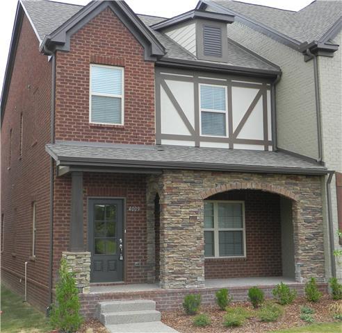 Rental Homes for Rent, ListingId:33406768, location: 4009 Viola Lane Franklin 37069