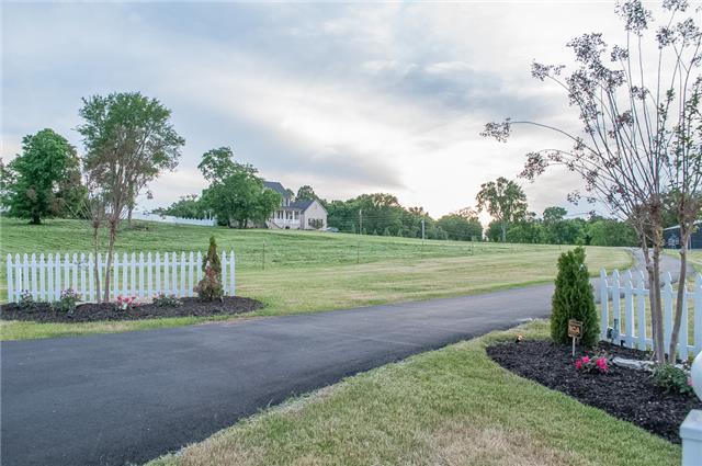 Real Estate for Sale, ListingId: 33407359, Rockvale,TN37153