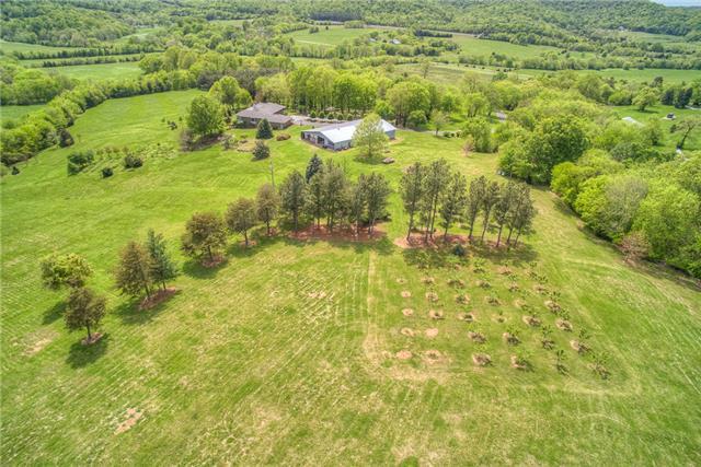 Real Estate for Sale, ListingId: 33406979, Lewisburg,TN37091