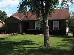 Rental Homes for Rent, ListingId:33407182, location: 518 Countrywood Dr Franklin 37064