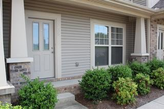 Rental Homes for Rent, ListingId:33425156, location: 391 Tapestry Place Gallatin 37066