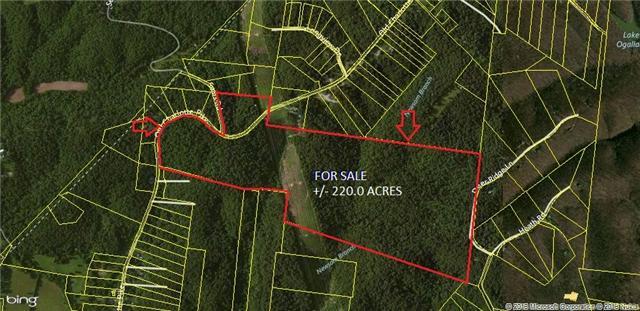 Real Estate for Sale, ListingId: 33425032, Pegram,TN37143
