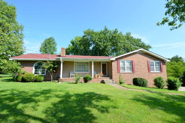 117 Hickory Heights Dr, Hendersonville, TN 37075
