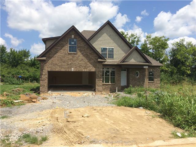 Real Estate for Sale, ListingId: 33425080, Murfreesboro,TN37129
