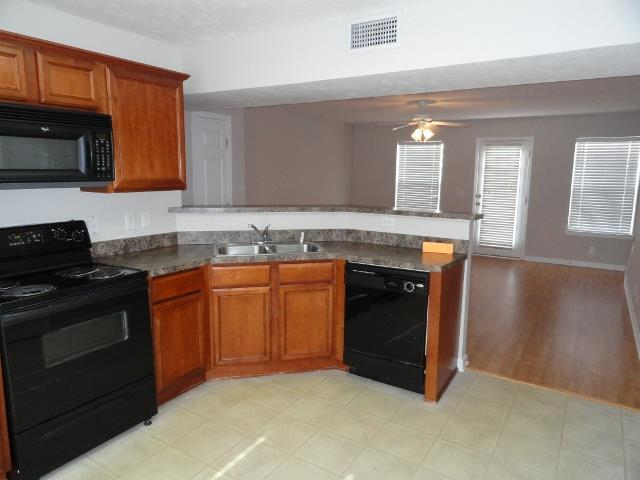 Rental Homes for Rent, ListingId:33425134, location: 3844 Chippewa Place Murfreesboro 37128