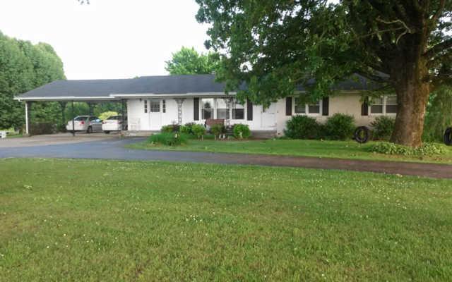 Real Estate for Sale, ListingId: 33425124, Loretto,TN38469