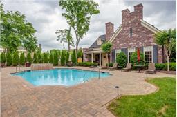 Rental Homes for Rent, ListingId:33424931, location: 121 Grant Park Drive Franklin 37067