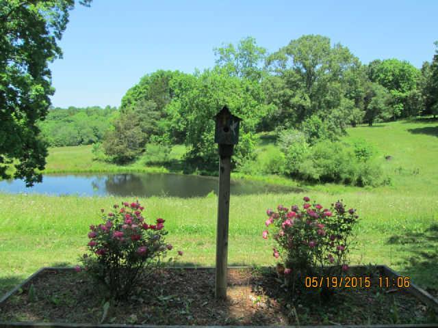 Real Estate for Sale, ListingId: 33425298, Cumberland Furnace,TN37051