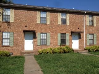 Rental Homes for Rent, ListingId:33424805, location: 3284 Tower Drive B Clarksville 37042