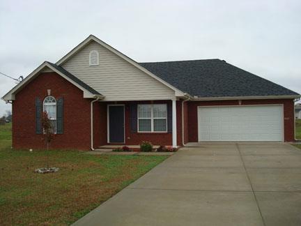Rental Homes for Rent, ListingId:33425419, location: 3629 Southridge Blvd Murfreesboro 37128