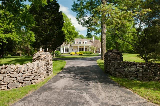 Real Estate for Sale, ListingId: 33425445, Nashville,TN37220