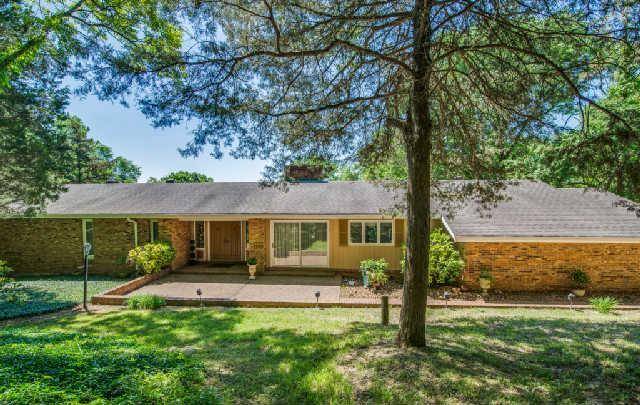1524 Cherokee Rd, Gallatin, TN 37066