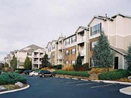 Rental Homes for Rent, ListingId:33449395, location: 2025 WOODMONT Nashville 37215