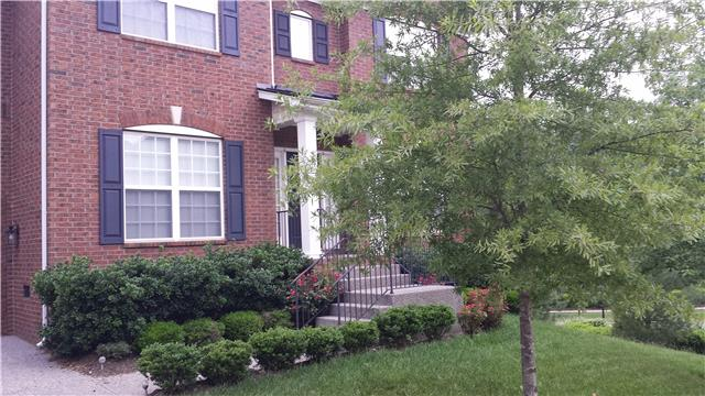 Rental Homes for Rent, ListingId:33449390, location: 1129 Waverly Place Franklin 37067