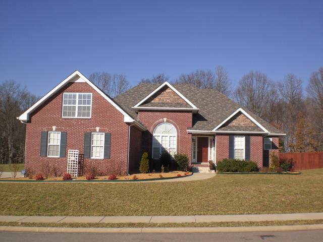 4417 Taylor Hall Ln, Adams, TN 37010