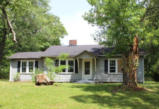 Real Estate for Sale, ListingId: 33467271, Cookeville,TN38501
