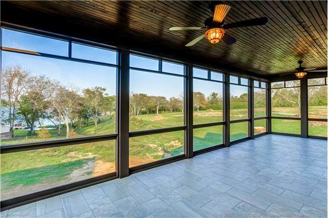 Real Estate for Sale, ListingId: 33467288, Old Hickory,TN37138