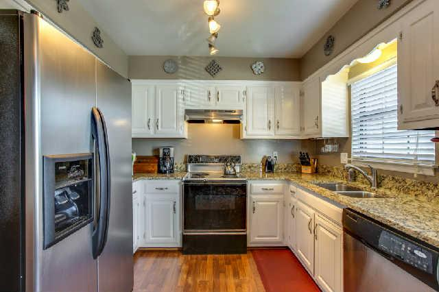 Rental Homes for Rent, ListingId:33467069, location: 1019 Brentwood Pointe Brentwood 37027