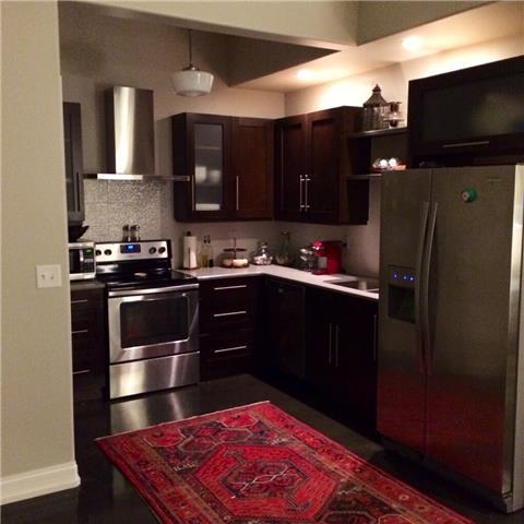 Rental Homes for Rent, ListingId:33467258, location: 1900 Eastland Ave Nashville 37206