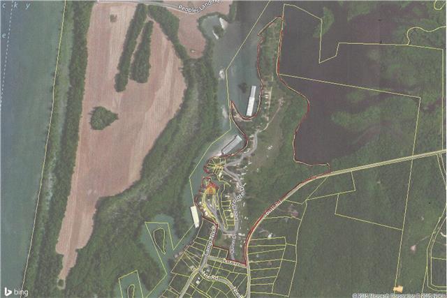 Real Estate for Sale, ListingId: 33467513, Lobelville,TN37097