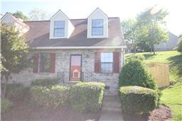Rental Homes for Rent, ListingId:33467083, location: 208 Deerpoint Court Hendersonville 37075