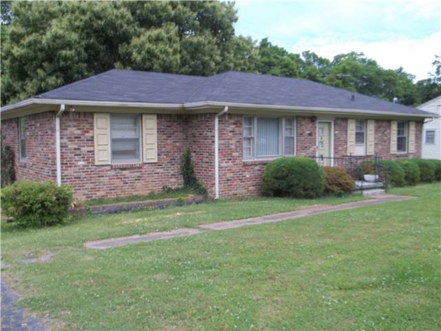 Real Estate for Sale, ListingId: 33467128, Gallatin,TN37066