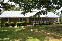 Rental Homes for Rent, ListingId:33467408, location: 1006 N Beech Drive Fayetteville 37334