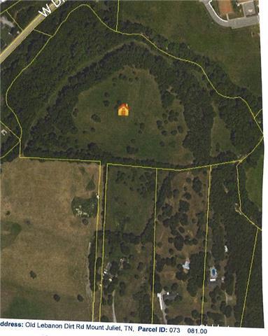Real Estate for Sale, ListingId: 33467106, Mt Juliet,TN37122