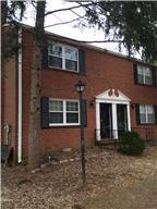 Rental Homes for Rent, ListingId:33466994, location: 601 Boyd Mill C-1 Franklin 37064