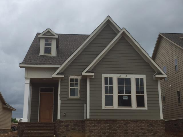 Rental Homes for Rent, ListingId:33467012, location: 2833 Americus Drive Thompsons Station 37179