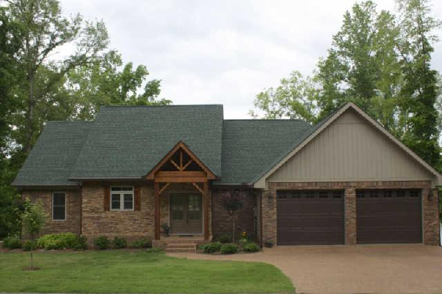 Real Estate for Sale, ListingId: 33488465, Parsons,TN38363