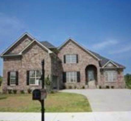 Rental Homes for Rent, ListingId:33488880, location: 1056 Sierra Gorda Dr Gallatin 37066