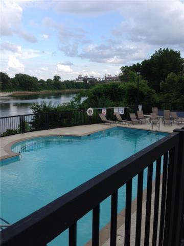 Rental Homes for Rent, ListingId:33488631, location: 1024N 1st Avenue N Nashville 37201