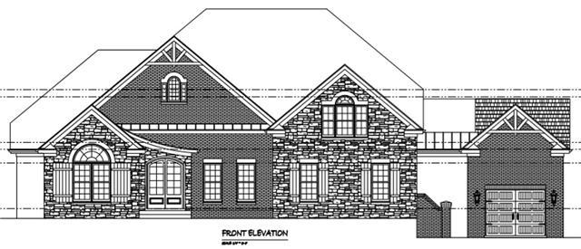 Real Estate for Sale, ListingId: 33488440, Gallatin,TN37066