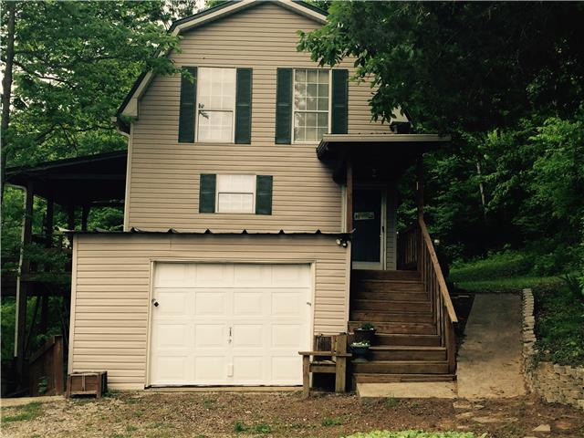 Real Estate for Sale, ListingId: 33488691, Hartsville,TN37074