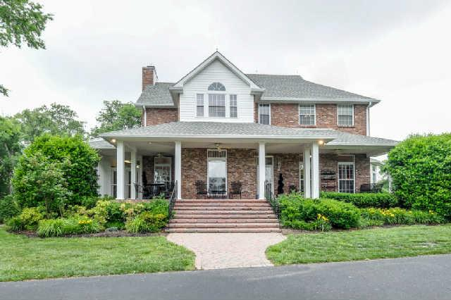 Real Estate for Sale, ListingId: 33488515, Lebanon,TN37087