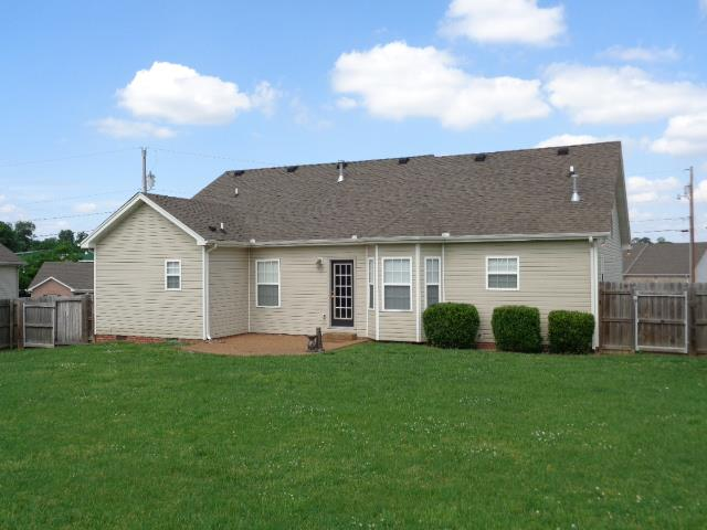 Rental Homes for Rent, ListingId:33488819, location: 105 Cambridge Dr Gallatin 37066