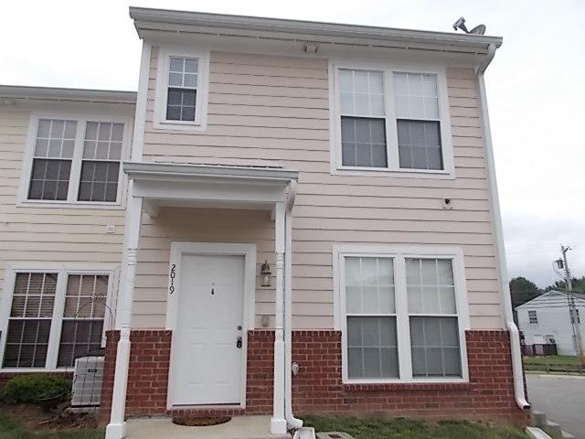 Rental Homes for Rent, ListingId:33488612, location: 2019 Birch Ln Spring Hill 37174