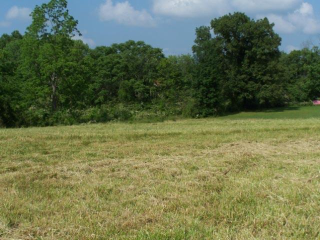 Commercial Property for Sale, ListingId:33488837, location: 426 Hwy 70, West Broad Smithville 37166