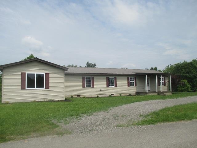 Real Estate for Sale, ListingId: 33488608, Cumberland City,TN37050