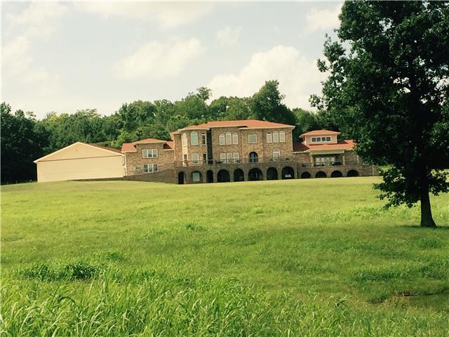Real Estate for Sale, ListingId: 33488742, Shelbyville,TN37160