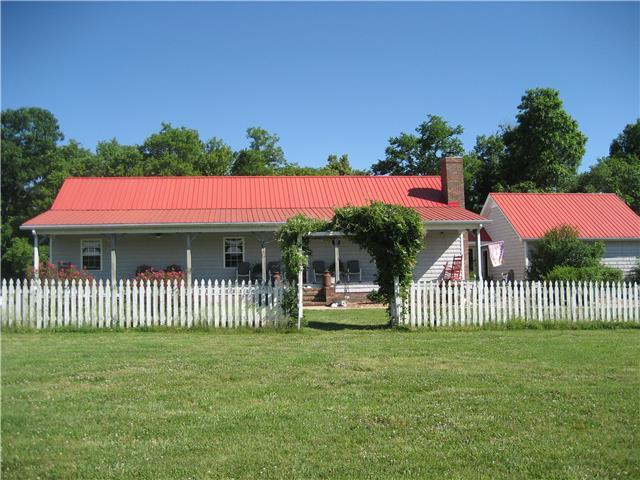 Real Estate for Sale, ListingId: 33500136, Lewisburg,TN37091
